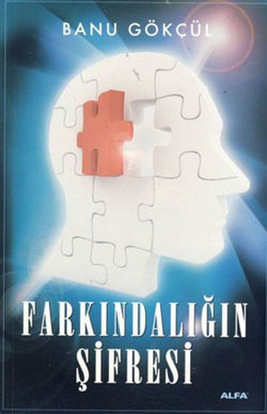 farkindaligin-sifresi-banu-gokcul