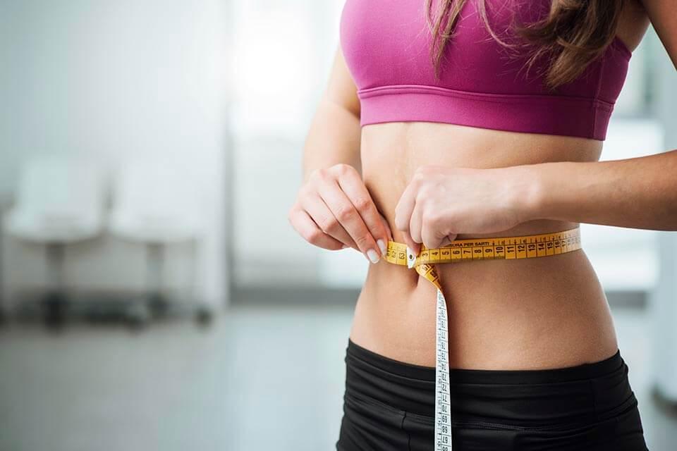 Hayatınızı değiştirecek subliminal mp3'ümüzle diyet için motivasyonunuzu artırın; diyetinize sadık kalarak tutarlı ve kalıcı olarak kilo verin!