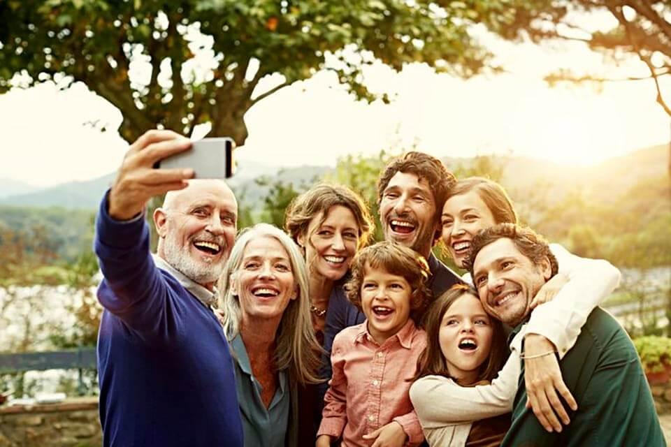 Çekiciliğinizi arttırmak ve sevdiğinizi büyülemek için (eşler, aile üyeleri, arkadaşlar, iş ilişkileri vs.) bu frekansa kulak verin.